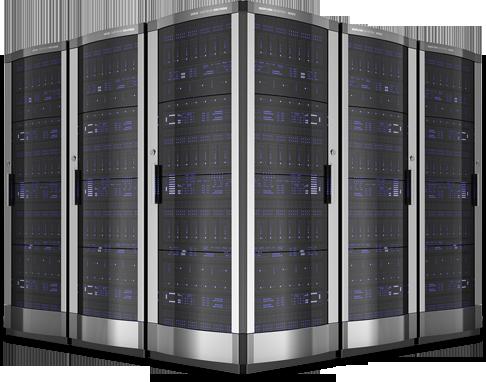Tareas de mantenimiento en la red de comunicaciones de Idecnet