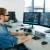 Buscamos administrador/técnico de sistemas
