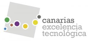 Cluster Canarias Excelencia Tecnológica