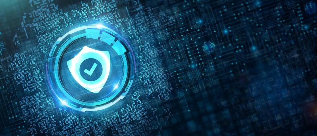 Nueva certificación de la seguridad con la que tratamos los datos alojados en nuestro Data Center